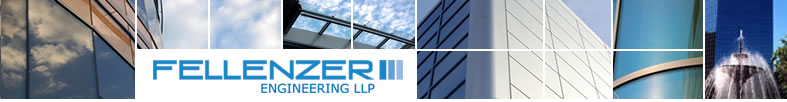 Fellenzer Engineering LLP